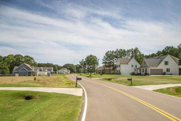 Woodson Ridge-16