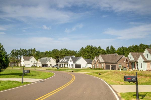 Woodson Ridge-31