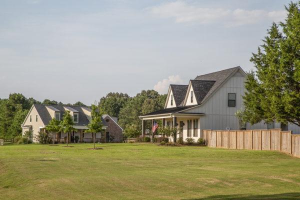 Woodson Ridge-35