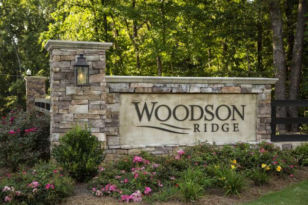 Woodson Ridge-38
